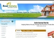 Real Estate Realtor WordPress Theme WordPress Format